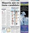 BIN LADEN MUERE EN PAKISTÁN - Prensa Libre - Page 6