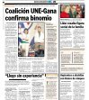 BIN LADEN MUERE EN PAKISTÁN - Prensa Libre - Page 7