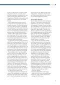 Budget 2011 slutlig - Karlskrona kommun - Page 7