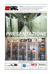 Download PDF - Biziz