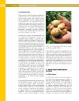 Chapter 4 - Arab Forum for Environment and Development - Page 2