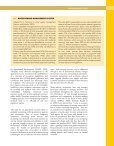 Chapter 4 - Arab Forum for Environment and Development - Page 3