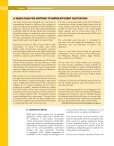 Chapter 4 - Arab Forum for Environment and Development - Page 4
