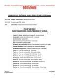 SIMON CARPENTIER - Agence Goodwin - Page 4