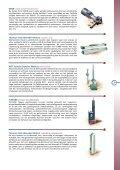 axis&stuifmeel-leveringsoverzicht - Aandrijvenenbesturen.nl - Page 7