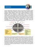 Download M.Tech Brochure - Government of Karnataka - Page 2