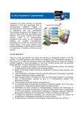 Download M.Tech Brochure - Government of Karnataka - Page 3