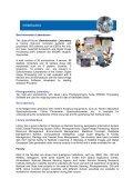 Download M.Tech Brochure - Government of Karnataka - Page 4