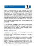 Download M.Tech Brochure - Government of Karnataka - Page 5