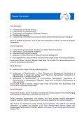 Download M.Tech Brochure - Government of Karnataka - Page 6