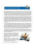 Download M.Tech Brochure - Government of Karnataka - Page 7
