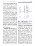 C MAS NMR Studies of the Effects of Hydration on the Cell Walls of ... - Page 2