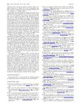 C MAS NMR Studies of the Effects of Hydration on the Cell Walls of ... - Page 7