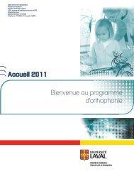 Page couverture documents d'accueil-ergothérapie-08 - Faculté de ...