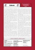 Boletin Tecnico 38.pmd - URBA - Page 2