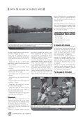 Boletin Tecnico 38.pmd - URBA - Page 4