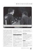 Boletin Tecnico 38.pmd - URBA - Page 5