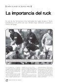 Boletin Tecnico 38.pmd - URBA - Page 6