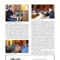 Frohsinn-Echo 104 - MGV Frohsinn St. Ingbert eV - Seite 5