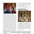 Frohsinn-Echo 104 - MGV Frohsinn St. Ingbert eV - Seite 6