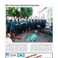 Frohsinn-Echo 104 - MGV Frohsinn St. Ingbert eV - Seite 7