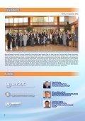 Prevention Strategy Policy Makers - Dronet - Page 2