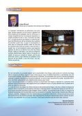Prevention Strategy Policy Makers - Dronet - Page 3