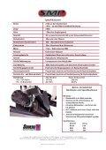 SMP sell sheet front German.psd - Somero Enterprises - Page 2
