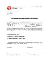 contrato-tipo-grafiscopio-2