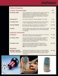 Coating Thickness Gage - Page 2