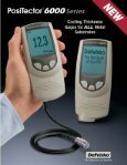 Coating Thickness Gage - Page 3