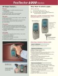 Coating Thickness Gage - Page 4