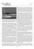 eFORMAZIONE - CISL Scuola - Page 4