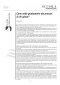 eFORMAZIONE - CISL Scuola - Page 5