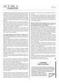eFORMAZIONE - CISL Scuola - Page 6