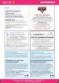 Jobs - WCVA - Page 2