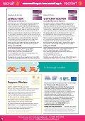 Jobs - WCVA - Page 4