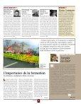 Les raisons de la colère - Courneuve - Page 3