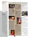 Les raisons de la colère - Courneuve - Page 4