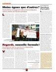 Les raisons de la colère - Courneuve - Page 5
