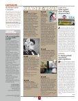 Les raisons de la colère - Courneuve - Page 6