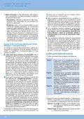 ensayos clínicos: aspectos metodológicos, éticos y ... - Euskadi.net - Page 2