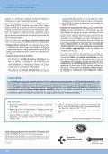 ensayos clínicos: aspectos metodológicos, éticos y ... - Euskadi.net - Page 4