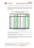 MALBEC - Bolsa de Comercio de Mendoza - Page 2