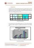 MALBEC - Bolsa de Comercio de Mendoza - Page 4