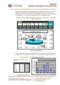 MALBEC - Bolsa de Comercio de Mendoza - Page 5