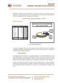 MALBEC - Bolsa de Comercio de Mendoza - Page 6
