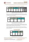 MALBEC - Bolsa de Comercio de Mendoza - Page 7
