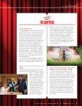 Win, Place & Showbiz: - F+W Media - Page 3