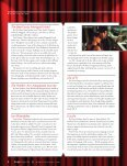 Win, Place & Showbiz: - F+W Media - Page 4